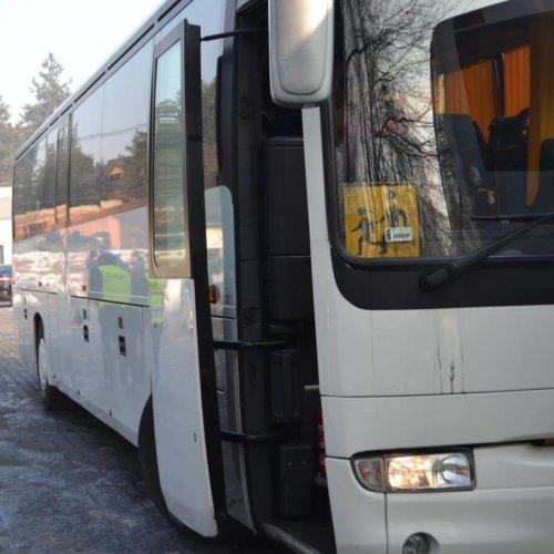 Policjanci namierzyli poszukiwanego ENA na Cyprze